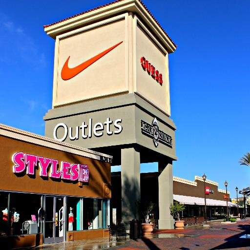 Outlets in Lake Elsinore on coolvloadx4.ga See reviews, photos, directions, phone numbers and more for the best Outlet Malls in Lake Elsinore, CA. Start your search by typing in the business name below.