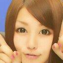 nana← (@0817Nana) Twitter