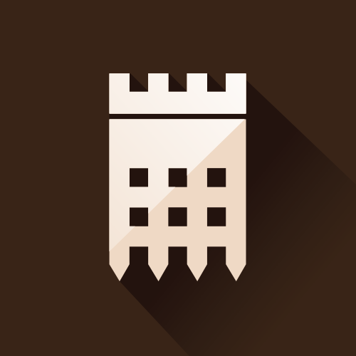 Fortress Real Developments