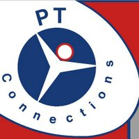 PT-Connections