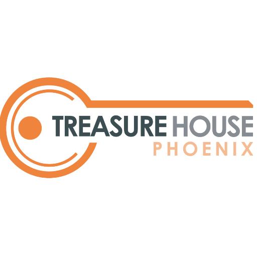 Treasure House