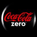 Photo of CocaColaZero_CR's Twitter profile avatar