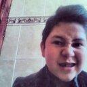 Yahir Ríos (@0277eefc75294af) Twitter
