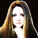 katherine rhodes - @kmoremedtech - Twitter