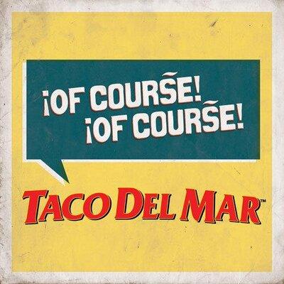 Taco Del Mar Alberta (@TDMStAlbert) | Twitter