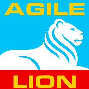 AgileLion Institute