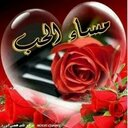 AIDAH INDONESIA (@05588AIDAH) Twitter