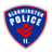 Bloomington Police