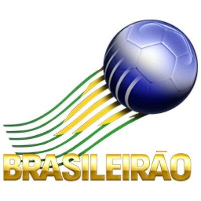 Brasileirão Serie A