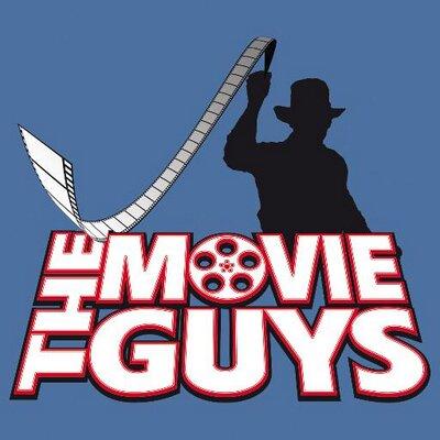 The Movie Guys on Twitter: