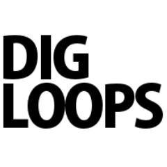 digloops