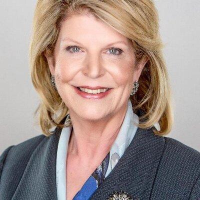 Carol Campbell on Muck Rack