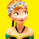 Princess Anna ☼ (@0pendoors) Twitter