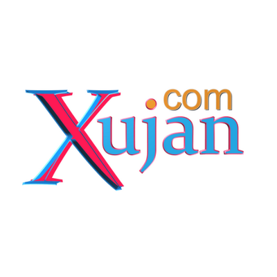 Xujan   Xujan   Tweets 1093 Following 339 Followers 72 More