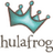 Hulafrog Durham & CH twitter profile