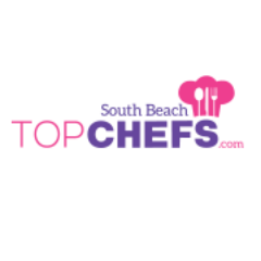 SOBE Top Chefs