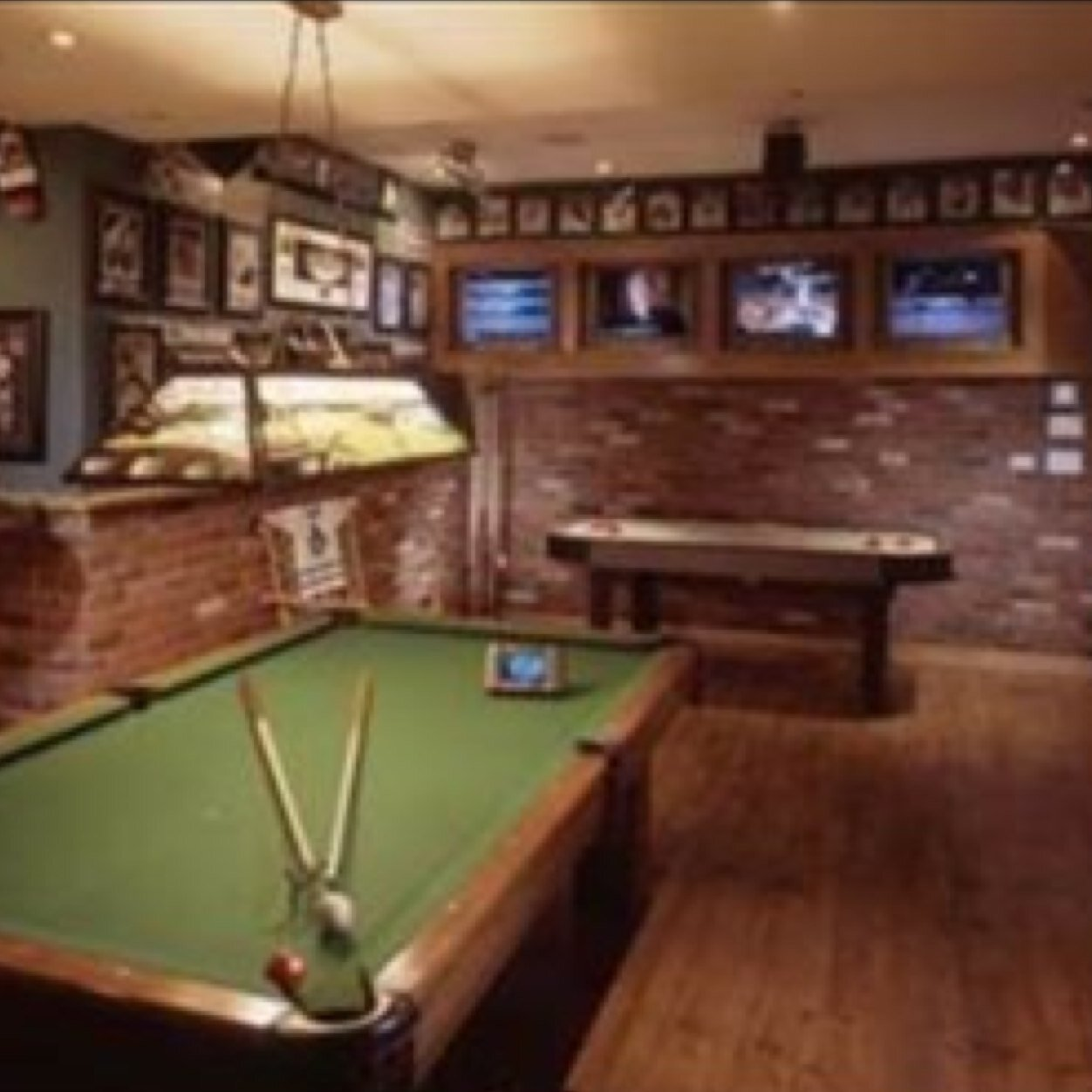 Man Cave Building Ideas : Diy man cave ideas mancaveideas twitter