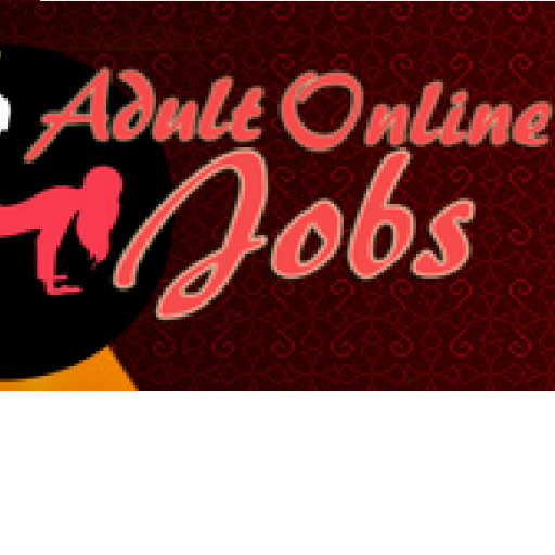 Online sex jobs in Perth