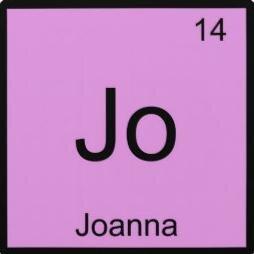 @JoanJo19