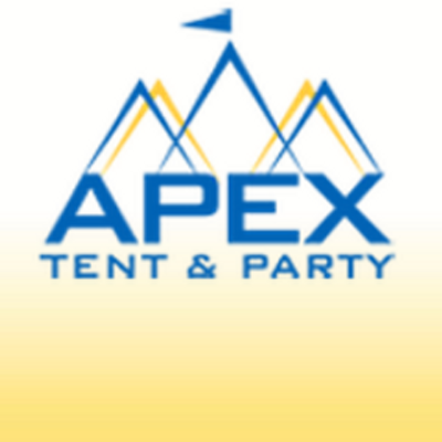 Apex Tent and Party  sc 1 st  Twitter & Apex Tent and Party (@ApexTentParty) | Twitter