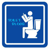 Toilet Blogs's profile
