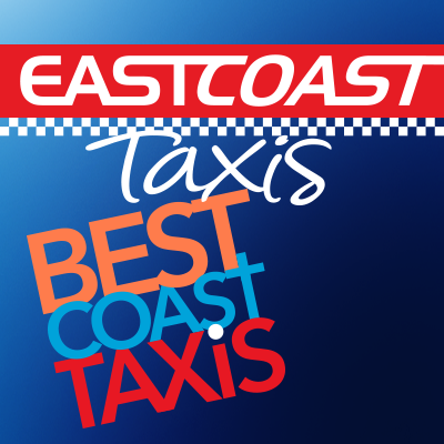 @EastcoastTaxis