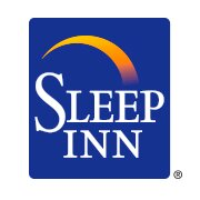 @HotelSleepInn