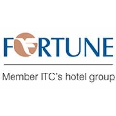 @Fortune_Hotels