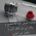 &****& (@05b1fcf76c8242c) Twitter