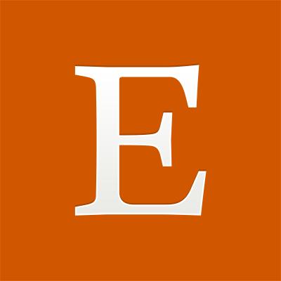 Etsy Inc  Investor Relations