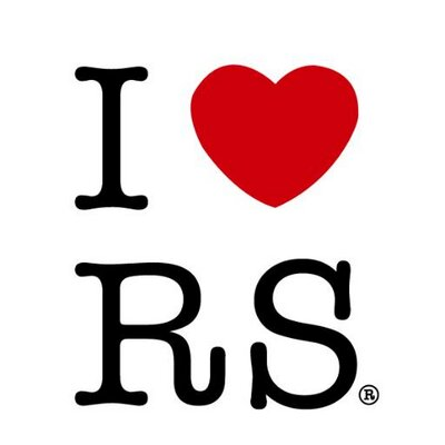rs love photos  St. Edmunds RS (@IheartRS) | Twitter