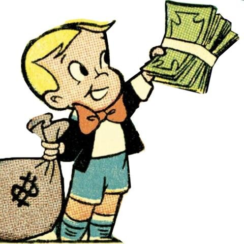 richie rich 1994richie rich 2, richie rich 1994, richie rich cartoon, richie rich смотреть, richie rich film, richie rich фильм, richie rich movie, richie rich 2015, richie rich kinogo, richie rich kino, richie rich watch online free, richie rich trailer, richie rich смотреть online, richie rich кинопоиск, richie rich turkce dublaj izle, richie rich mcdonalds, richie rich - don't do it, richie rich balikesir, richie rich movie online, richie rich - let's ride