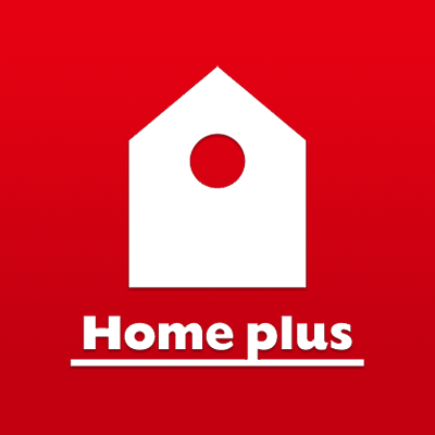홈플러스(Home Plus) | Social Profile