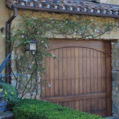 Elegant Garage Doors Elegant Doors Twitter