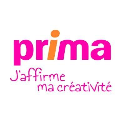 Prima France