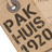 PAKHUIS1920