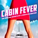 Mandy Smith - @CabinFever_Book - Twitter