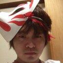 粟田仁志 (@0808_1988) Twitter