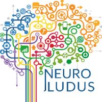 Play Neuro-Ludus