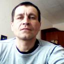 андрей денисов (@1972Denisov) Twitter