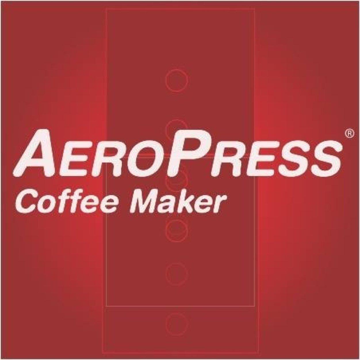 Aeropress Coffee Maker India