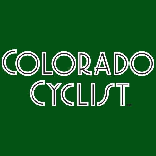 @Co_Cyclist
