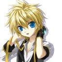 Len! (@02VLen) Twitter