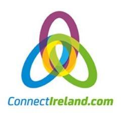 @ConnectIreland