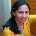 Yajaira Franco (@58Yajaira) Twitter