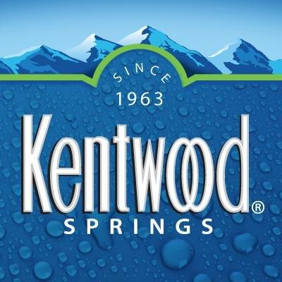 Kentwood Springs