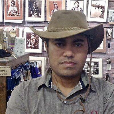 Abdul Manan on Muck Rack