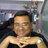 Twitter Indian User 1044540138167033866
