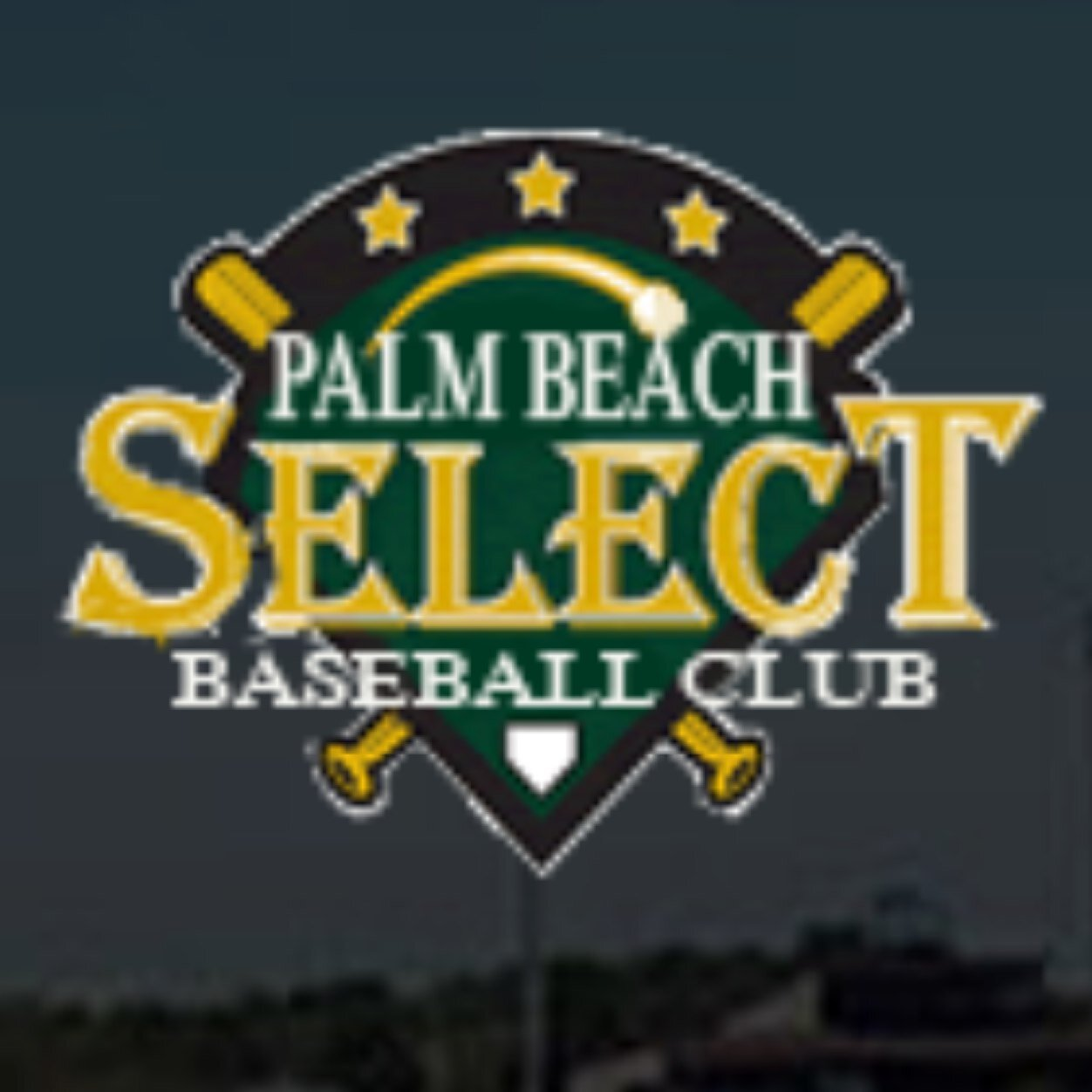 Palm Beach Select (@SelectPb) | Twitter