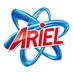 Twitter Profile image of @ArielDetergente